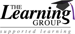 Learning-Group-Logo