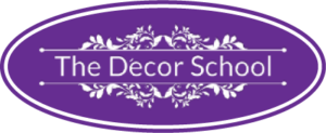 the-decor-school